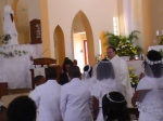 st maarten catholic church holy communion 2013 photos judith roumou (407)