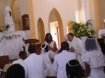 st maarten catholic church holy communion 2013 photos judith roumou (408)
