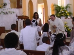 st maarten catholic church holy communion 2013 photos judith roumou (409)