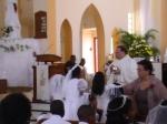 st maarten catholic church holy communion 2013 photos judith roumou (410)