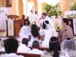 st maarten catholic church holy communion 2013 photos judith roumou (411)