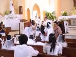 st maarten catholic church holy communion 2013 photos judith roumou (412)