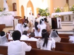 st maarten catholic church holy communion 2013 photos judith roumou (413)