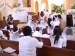 st maarten catholic church holy communion 2013 photos judith roumou (414)