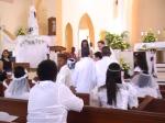 st maarten catholic church holy communion 2013 photos judith roumou (415)