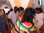 st maarten catholic church holy communion 2013 photos judith roumou (418)
