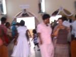 st maarten catholic church holy communion 2013 photos judith roumou (420)