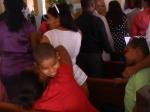st maarten catholic church holy communion 2013 photos judith roumou (422)