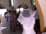 st maarten catholic church holy communion 2013 photos judith roumou (423)