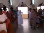 st maarten catholic church holy communion 2013 photos judith roumou (424)
