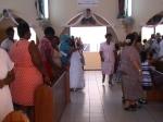 st maarten catholic church holy communion 2013 photos judith roumou (425)