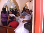 st maarten catholic church holy communion 2013 photos judith roumou (426)