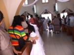 st maarten catholic church holy communion 2013 photos judith roumou (427)