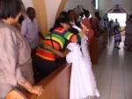 st maarten catholic church holy communion 2013 photos judith roumou (428)