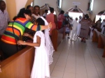 st maarten catholic church holy communion 2013 photos judith roumou (429)