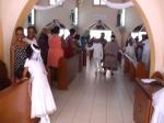 st maarten catholic church holy communion 2013 photos judith roumou (430)