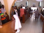 st maarten catholic church holy communion 2013 photos judith roumou (431)