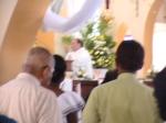 st maarten catholic church holy communion 2013 photos judith roumou (432)