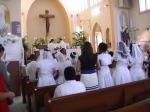 st maarten catholic church holy communion 2013 photos judith roumou (433)