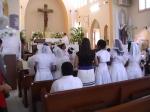 st maarten catholic church holy communion 2013 photos judith roumou (434)