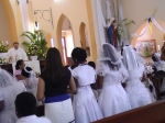 st maarten catholic church holy communion 2013 photos judith roumou (435)