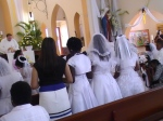 st maarten catholic church holy communion 2013 photos judith roumou (436)