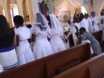 st maarten catholic church holy communion 2013 photos judith roumou (437)