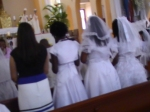 st maarten catholic church holy communion 2013 photos judith roumou (438)
