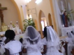 st maarten catholic church holy communion 2013 photos judith roumou (439)