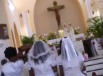 st maarten catholic church holy communion 2013 photos judith roumou (440)