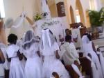 st maarten catholic church holy communion 2013 photos judith roumou (442)