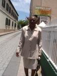 calypso barbara photos judith roumou (1)