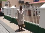 calypso barbara photos judith roumou (10)