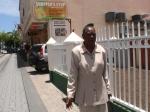 calypso barbara photos judith roumou (11)