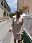 calypso barbara photos judith roumou (2)