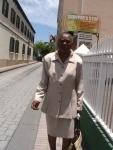 calypso barbara photos judith roumou (3)