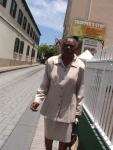 calypso barbara photos judith roumou (4)