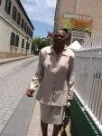 calypso barbara photos judith roumou (5)