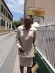 calypso barbara photos judith roumou (7)