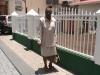 calypso barbara photos judith roumou (8)