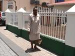 calypso barbara photos judith roumou (9)