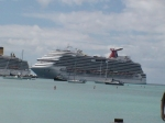 carnival cruise ship stranded in st maarten photos judith roumou (31)