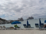 carnival cruise ship stranded in st maarten photos judith roumou (70)