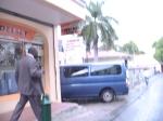 DUNCAN CROOKED STMAARTENNEWS.COM PHOTOS JUDITH ROUMOU (90)