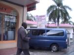 DUNCAN CROOKED STMAARTENNEWS.COM PHOTOS JUDITH ROUMOU (91)