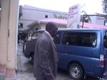 DUNCAN CROOKED STMAARTENNEWS.COM PHOTOS JUDITH ROUMOU (92)