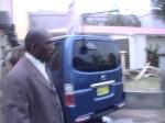 DUNCAN CROOKED STMAARTENNEWS.COM PHOTOS JUDITH ROUMOU (93)