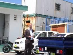 geert hatzmann bermon corrupt, criminal ambulance chasing lawyer