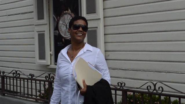 attorney brenda brooks interview photos judith roumou st maarten news (10)