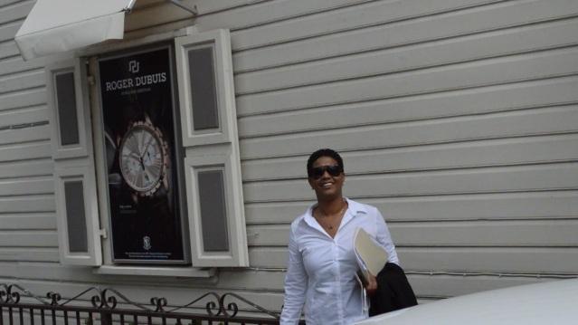 attorney brenda brooks interview photos judith roumou st maarten news (13)